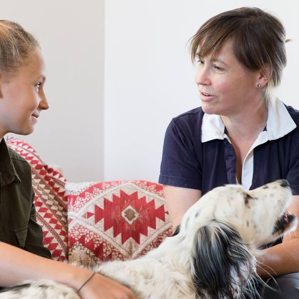 In-depth Treatment Procedures For Allergic Dermatitis in Small Animals